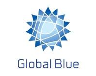 globalblue-logo