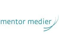 Mentor Medier