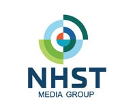 nhst-logo