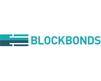 blockbonds-logo