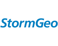 stormgeo-logo