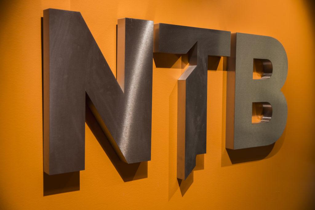 NTB-logo-1024x683