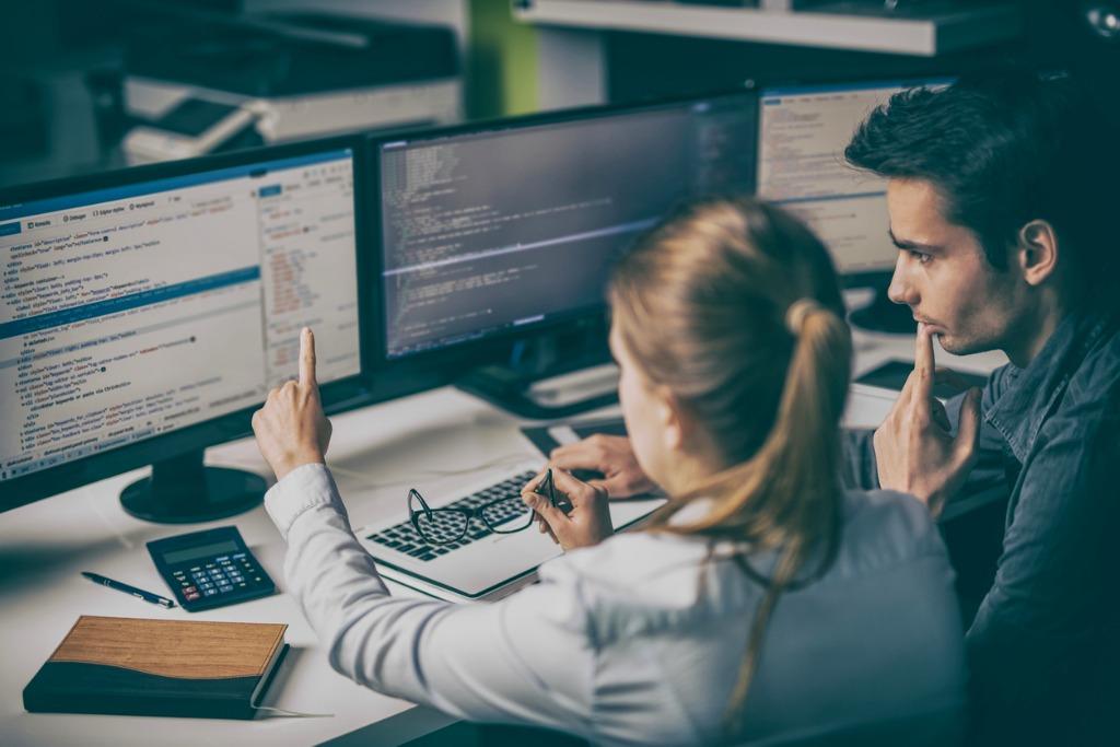 it-outsourcing-samarbeid