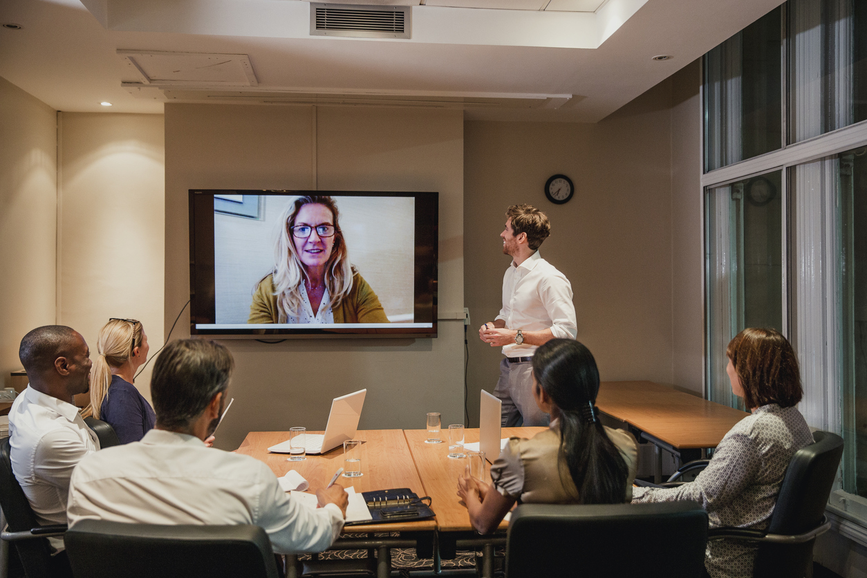 outsourcing-med-cefalo-videosamtale